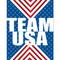 Team USA - Transplant Athletics