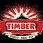 TIMBER MTB