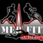 Med Fit Racing