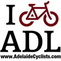Adelaide Cyclists