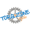 Torq Zone Cycles