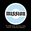 Mission Cycling