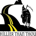 Hillier Than Thou