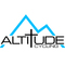 Altitude Cycling