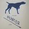 Hunter Cycling