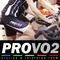 Pro-VO2 Racing Team