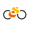 Cycle Sports