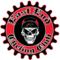 East End Cycling Club