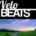 VeloBeats Hammer Club