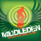 Middleden MTB Club