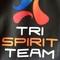 Tri Spirit Team