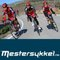 Team Mestersykkel.no