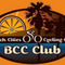 Beach Cities Cycling Club
