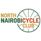 North Nairobi Cycle Club