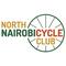 North Nairobi Cycle Club