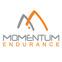 Momentum Endurance