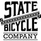State Bicycle Co. Riders