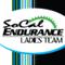 SoCal Endurance Ladies Team
