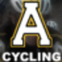 App. State Cycling