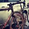 Bailey Bikes