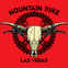 Mountain Bike Las Vegas