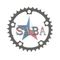San Angelo Bicycling Association