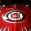 343 Racing