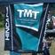 Team Mason Thomas (TMT)