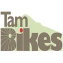 Tam Bikes