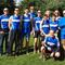 D3 Ealing Triathletes