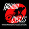 Arrow Cycles