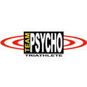 Team Psycho Triathlete