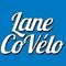 Lane CoVélo