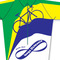 Ciclismo de Longa Distância