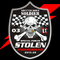 STOLEN UNDERGROUND X-TREME DOWNHILL ROAD BIKING TEAM