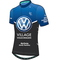 Village Volkswagen Cycling Team