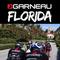 Garneau Florida