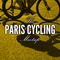 Paris cycling meetup group