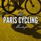Paris cycling meetup group
