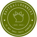 BayTrailrunners