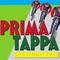 Prima Tappa Cycling