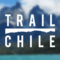 Trail Chile