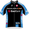 Dealer.com - EverBank Cycling Team