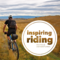 Inspiring Riding