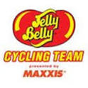 Jelly Belly pb Maxxis Pro Cycling Team