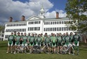 Dartmouth Cycling Team