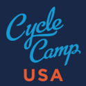 Cycle Camp USA