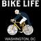 BikeLifeDC