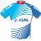 ASML Biking Team
