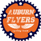 Auburn Flyers Cycling Team